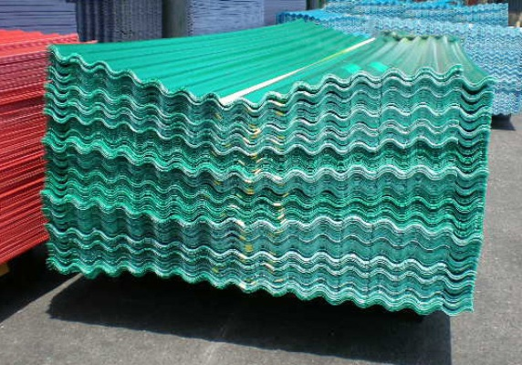 Baniyas Building Materials Company Llc In Abu Dhabi