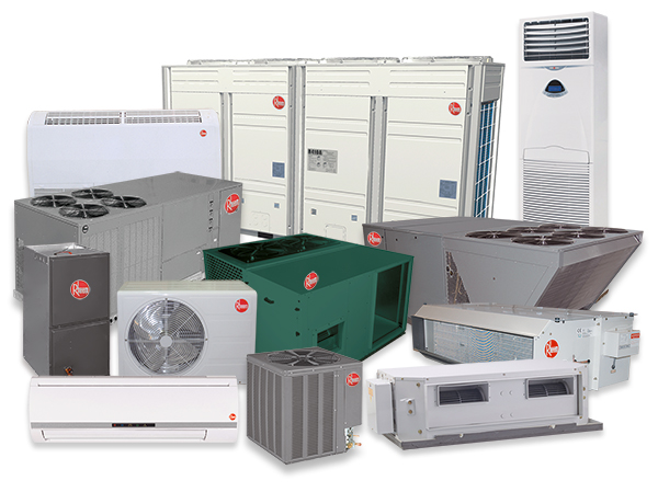 Leminar Air Conditioning Company LLC in Mussafah Industrial