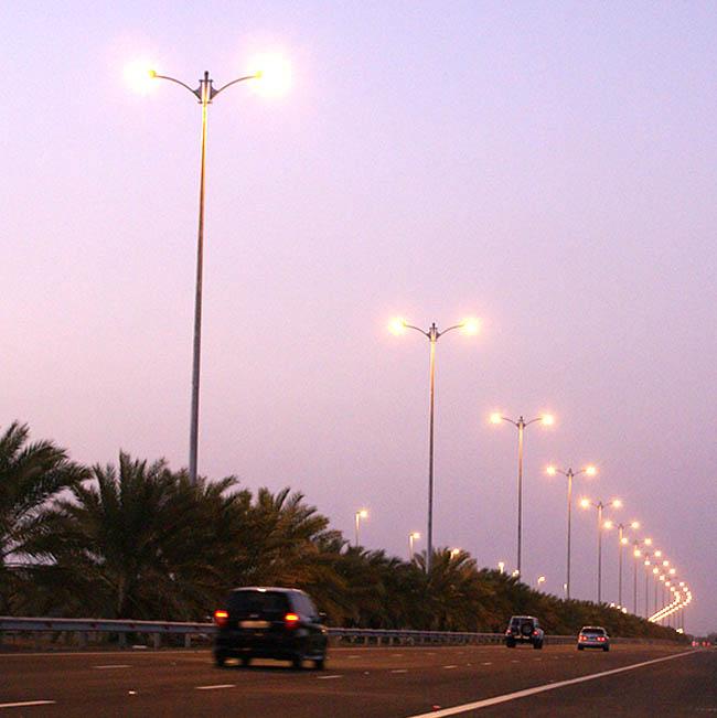 Al Shrouq Electrical Company Llc In Khalidiya St Abu Dhabi