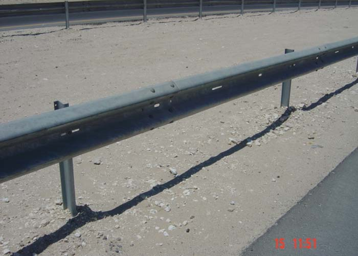 Galva Coat for Galvanizing and Lighting Poles in Abu Dhabi