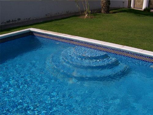 Al wasel swimming pools maintenance in dubai - Swimming pool construction companies in uae ...