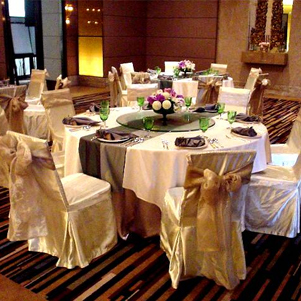 Solera LLC in Dubai