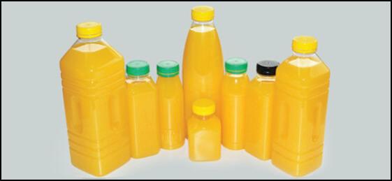Excel Plastic Industry LLC in Ajman