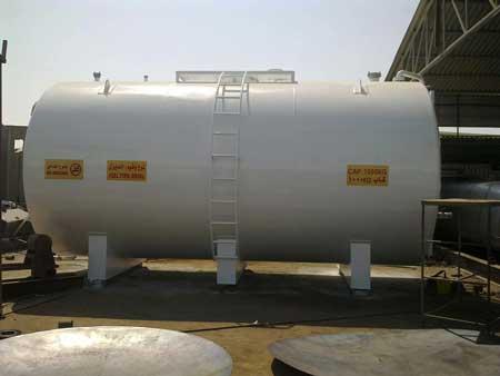 Cochin Steel LLC in Sharjah