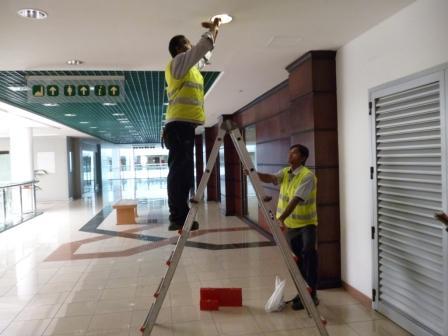 Al Najma Al Fareeda International Group In Dubai