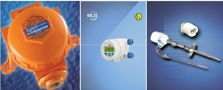 Omega Measuring Amp Calibration Laboratory In Dubai