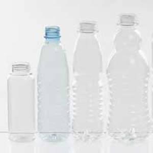 New Packaging Industry LLC in Ajman