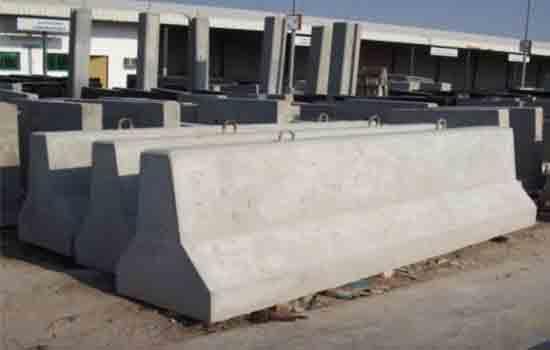 Pioneer Precast Concrete Llc In Abu Dhabi