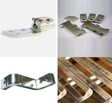 Al Ashrafi Metal Coating Co LLC in Dubai
