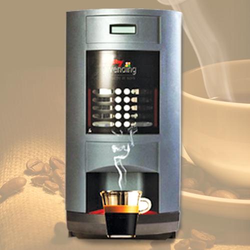 Awafi Vending LLC in Dubai