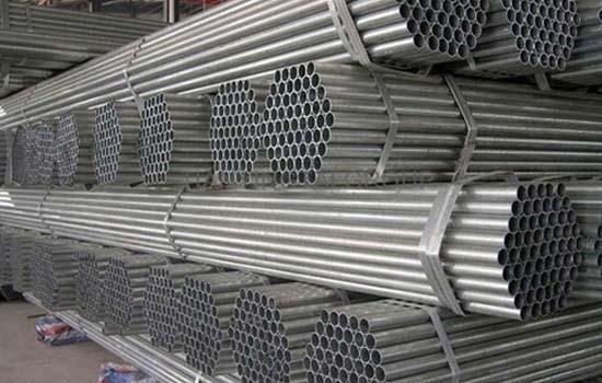 Building Materials Suppliers In Ras Al Khor