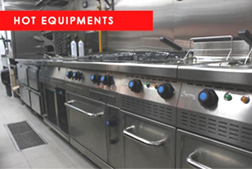 Aswar Kitchens And Ovens Ind LLC In Sharjah UAE