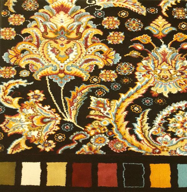 Mostafawi Est Carpets And Curtains Llc In Dubai