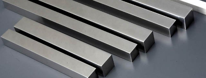 Topaz Steel Trading Co. LLC. - Structural Steel Supplier ...