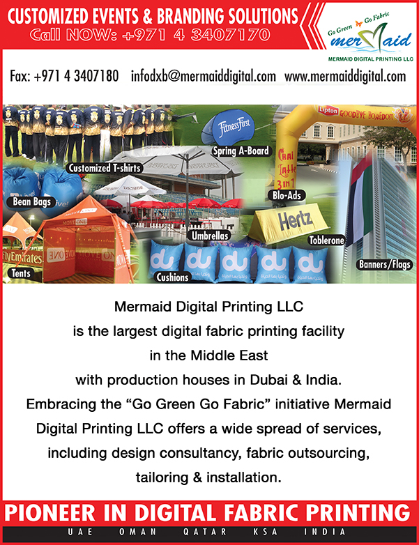 Vinyl Printing in Alain UAE on Yellow Pages, UAE