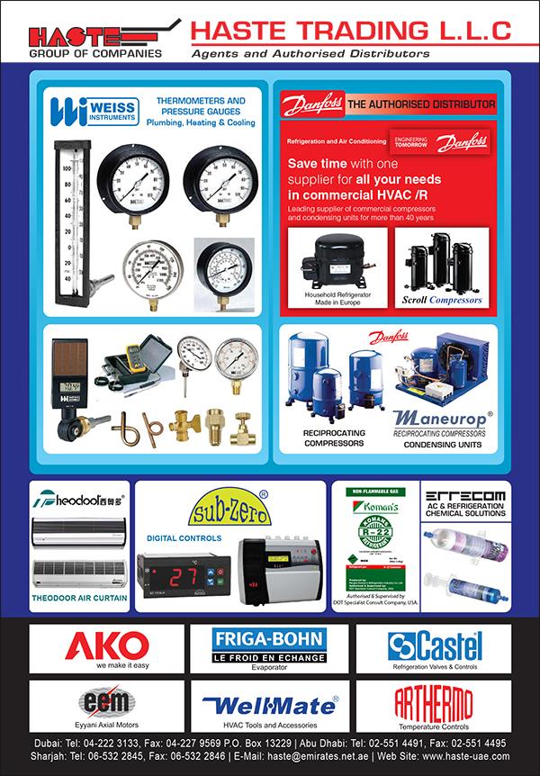 Ac Parts Dubai Ac Spare Supplies Dubai Ac Equipment