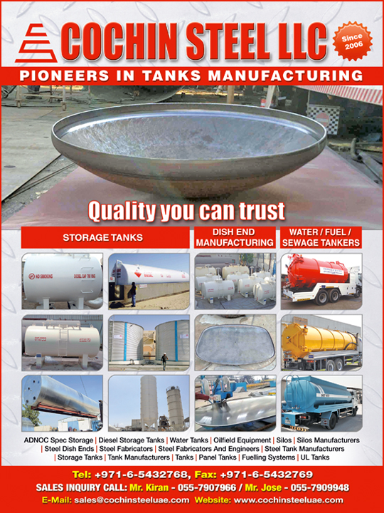 Water Tanks Sharjah Water Tanks Suppliers Sharjah